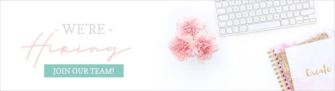 marketing-bijbaan-LocoMix