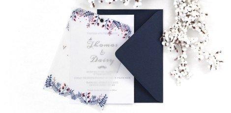 trouwkaartje-winters-bruiloft