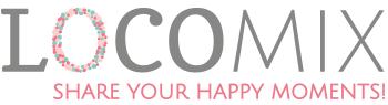 LocoMix-bedankjes-en-uitnodigingen