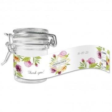 Floral-design-back-weck-jar-green