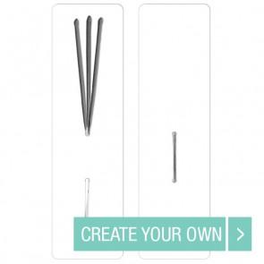 Design your own wedding sparklers