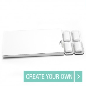 Create Your Own Chewing gum