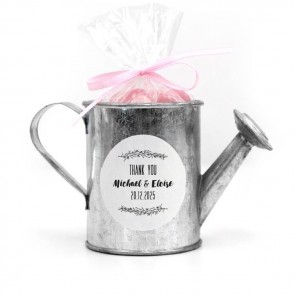 Create Your Own Mini Watering Can