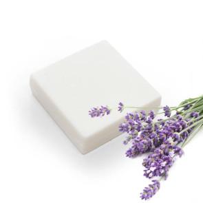 Classic Wedding Soap