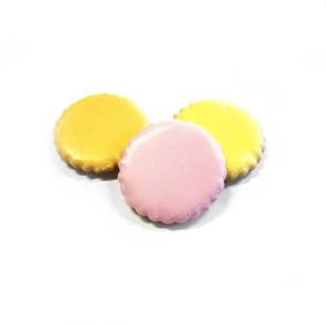 Rings Cookies