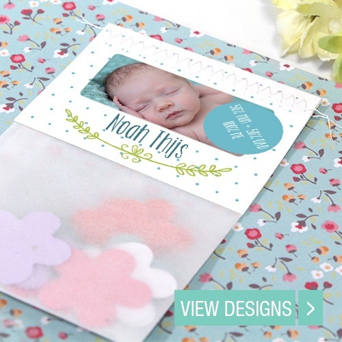 Baby-shower-flower-bag-seed-paper-confetti