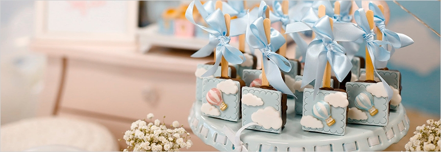 ideas-baby-shower-favours