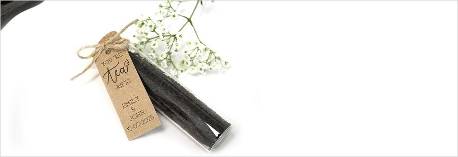 Blog-afbeelding-groot-herbal-gift-tube