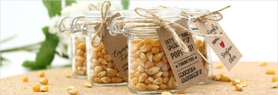 popcorn-weck-jar-wedding-favour