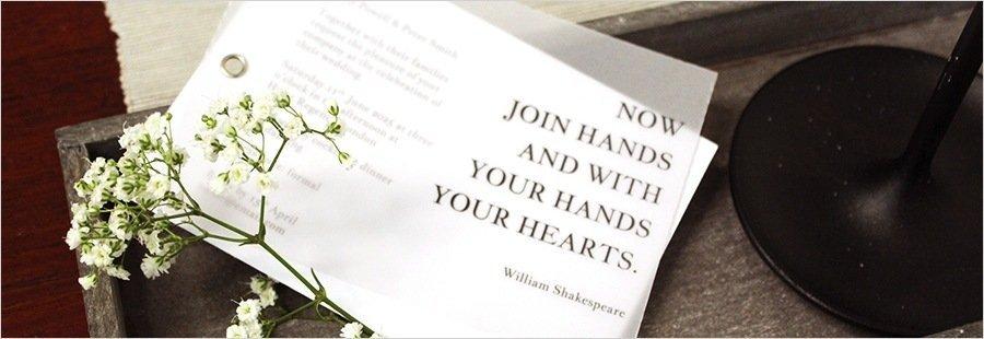 vellum-wedding-invitation