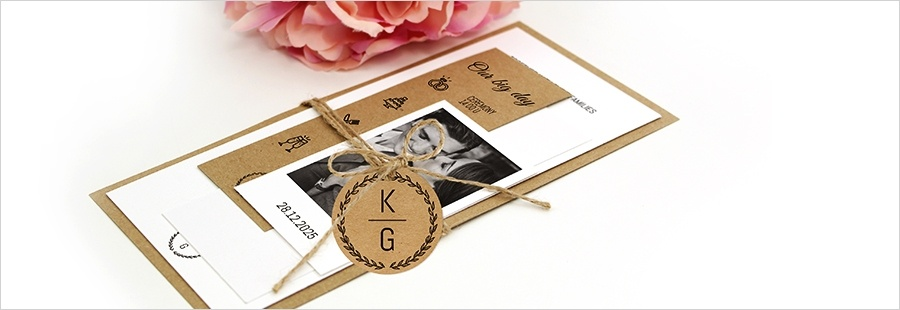 wedding-invitation-bundle