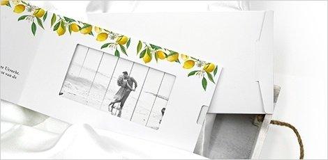 wedding-invitation-changecard