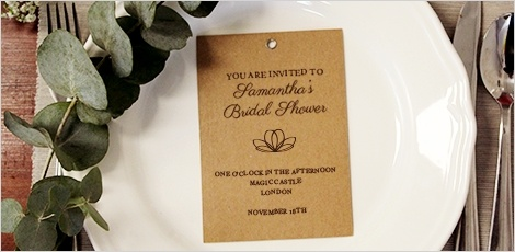 bridal-shower-wedding-invitations