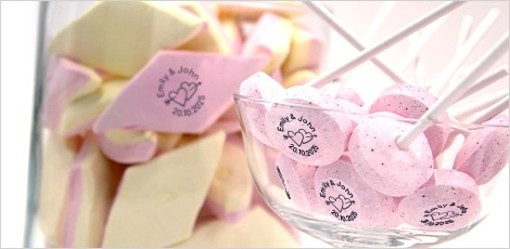 inspiration-wedding-favours