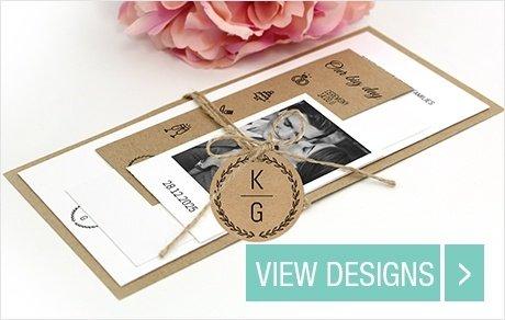 bundle-wedding-invitations