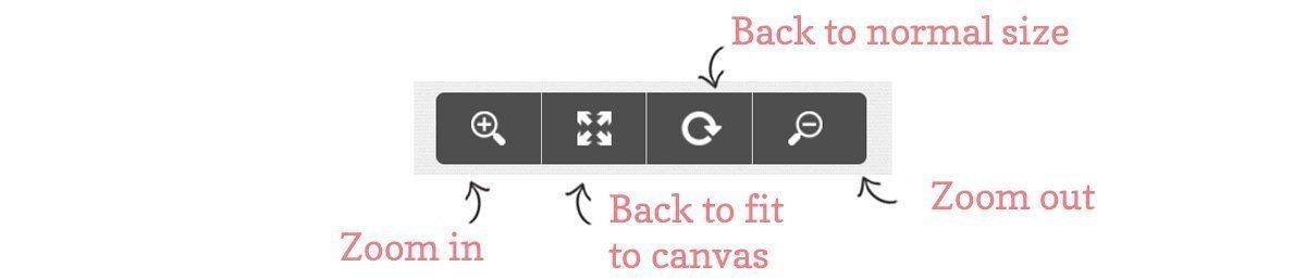 Design-tool-instructions-menu2