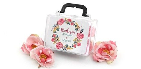 mini-suitcase-wedding-favour