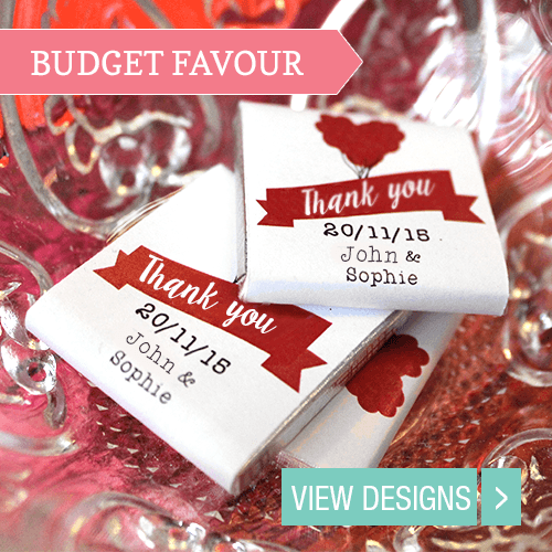 mini-chocolates-wedding-favours