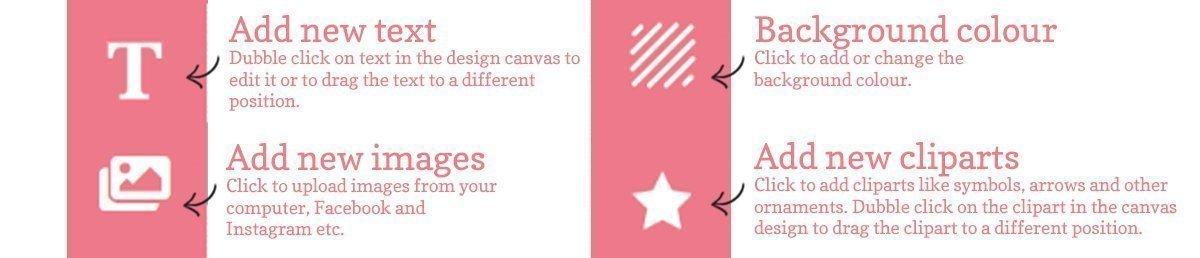 Personalise-design-in-tool-menu3