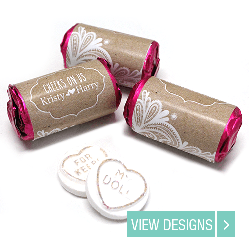 love-sweets-wedding-favours