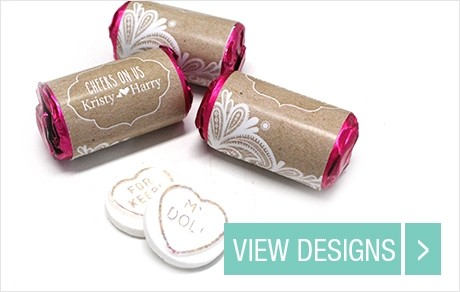 Wedding-sweet-table-Love-Sweets-favours