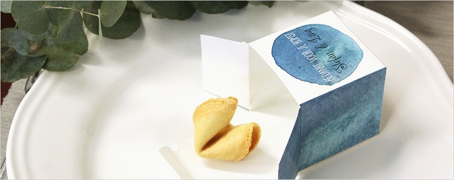 fortune-cookie-wedding-favour