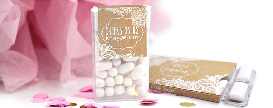 fresh-breath-wedding-sweets
