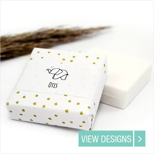 baby-shower-soap-favours