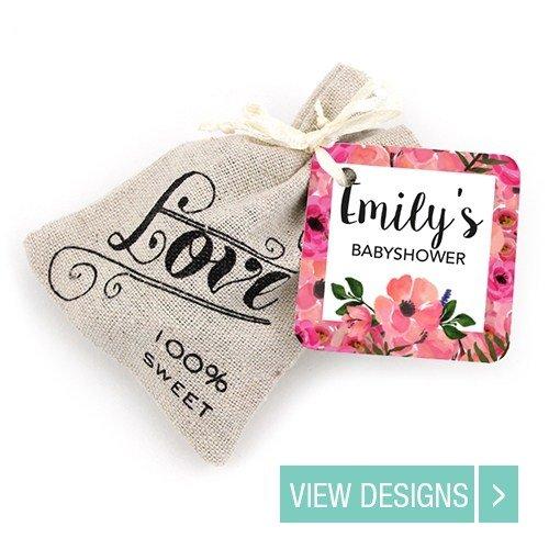 baby-shower-favour-love-favour-bag