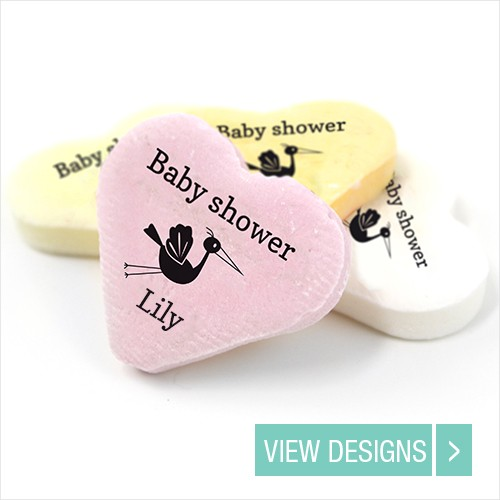 baby-shower-big-candy-hearts