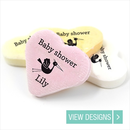 baby-shower-favour-yoyo