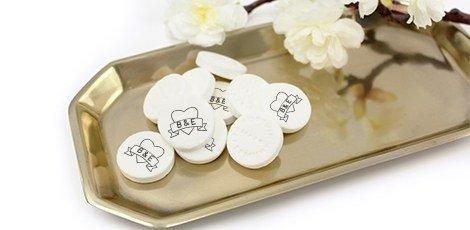 big-mints-wedding-favours
