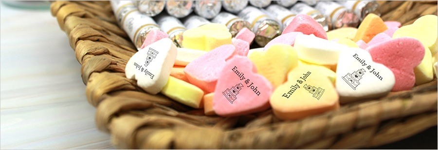 blog-afbeelding-personalised-candy-hearts