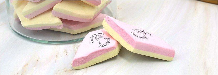 blog-afbeelding-printed-marshmallows