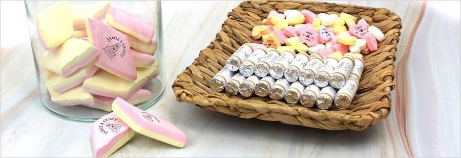 blog-afbeelding-sweet-table