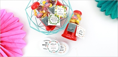 blog-uk-kids-wedding-favours-sfeer