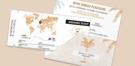 gold-wedding-invitation