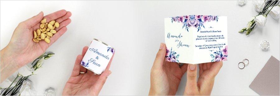 cosy-purple-wedding-invitations-wedding-favours