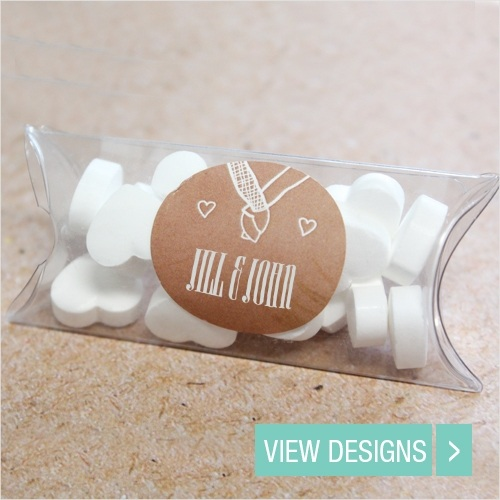 mini-pillow-box-wedding-favour