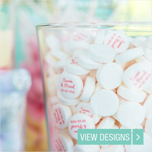 printed-mints-wedding-favours