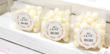 wedding-favours-candy-cube