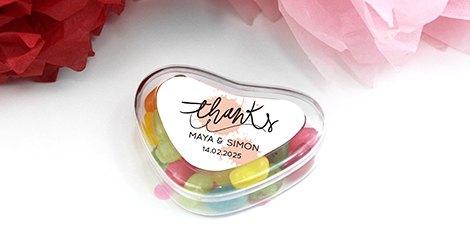 candy-heart-favour-wedding
