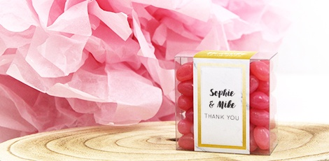 candy-square-wedding-favours