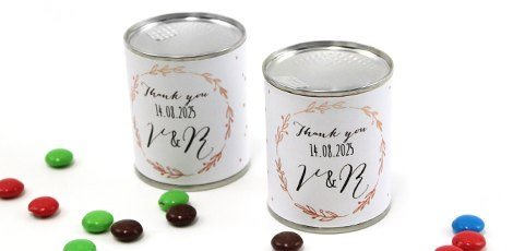 chocolate-container-wedding-favour
