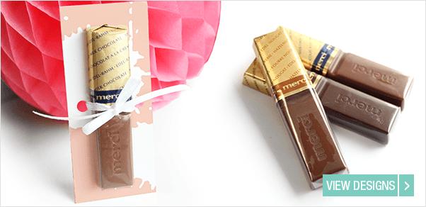 chocolate-favour-Merci-bar