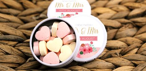 click-clack-tin-wedding-favours