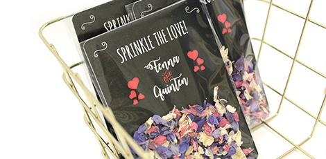 confetti-packages-favours