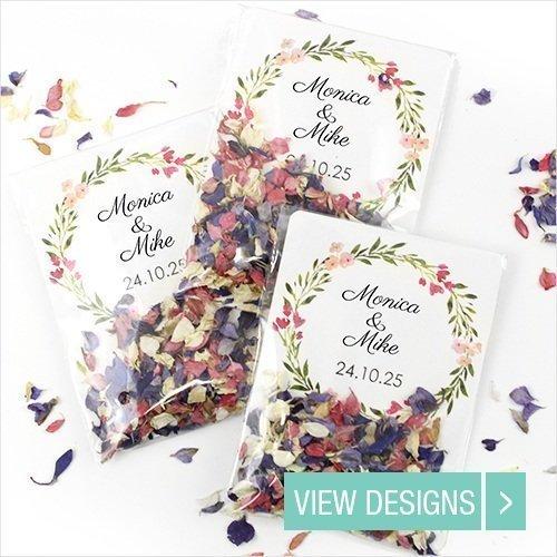 confetti-sprinkles-wedding-favours