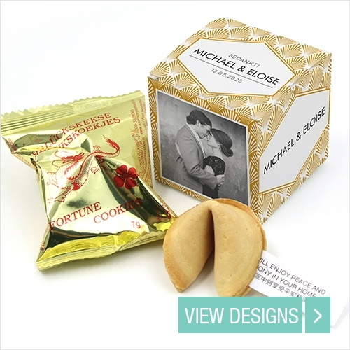 fortune-cookie-favour-box-wedding-favours