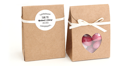 heart-window-wedding-favour-bag-colours